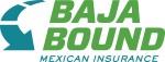 Baja Bound Logo