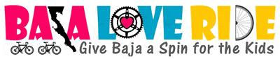 Baja Love Ride