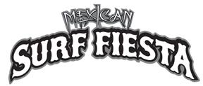 Mexicansurffiesta