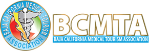 Baja California Medical Tourism Association