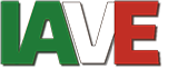 Visit the IAVE website