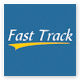 Fast Track/Fast Pass Directions