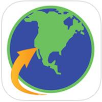 Border Traffic Mobile App