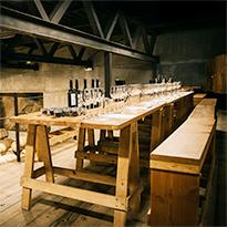 Concierto Winery