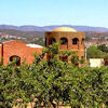 About Baja's Wine Country