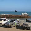The Old Baja Road