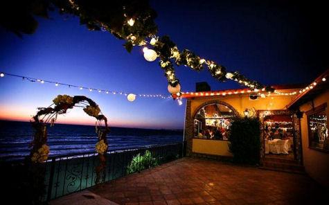 La Fonda Hotel Baja Wedding Guide