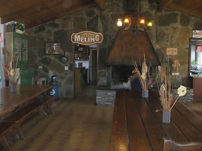 Meling Ranch