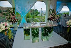 Real Del Mar Golf Resort Baja Wedding Guide