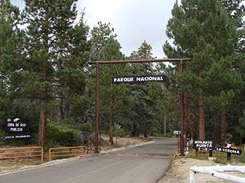 [Image: spm_park_entrance.jpg]