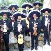Mariachis – The Tempo of Mexico