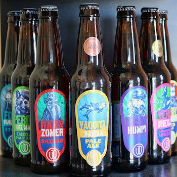 Wendlandt Beer