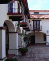 Ensenada Hotels