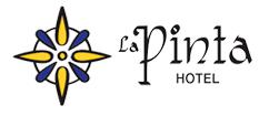 La Pinta Hotel