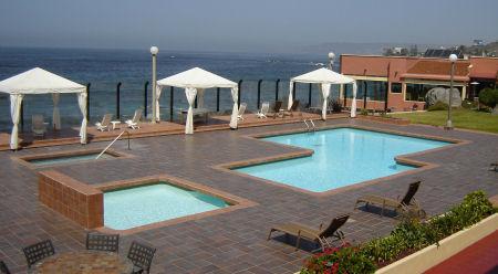 Punta Morro Resort