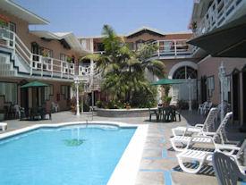 Villa Funtana Hotel - room photo 5198258