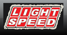 Light Speed Carbon