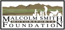 Malcolm Smith Motorsports company