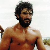 Remembering Turtle Rescuer Antonio Resendiz