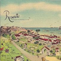 Rosarito's Legendary Hotel