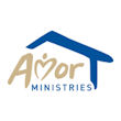Amor Ministries