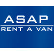 ASAP Rent a Van