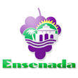 Ensenada Tourism Board