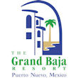 Grand Baja Resort