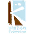 Kaiizen Foundation