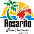 Rosarito Convention & Visitors Bureau