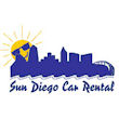 Sun Diego Car Rental