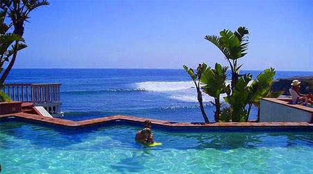 Baja Rentals Baja Vacation Rentals
