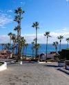 Las Gaviotas Rentals, Rosarito Beach