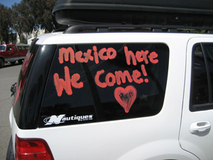 Glendale Arizona Rental Car Companies