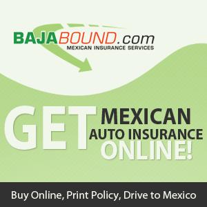 www.bajabound.com