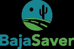 Baja Saver Annual Policy