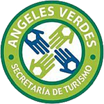 Green Angels / ángeles Verdes