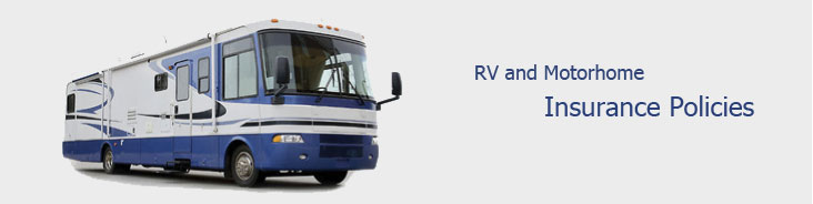 Mexican Rv And Motorhome Insurance Baja Bound Mexican